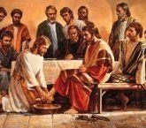 Apóstolo